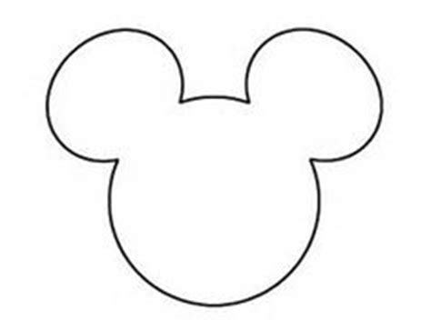free printable pumpkin stencils mickey mouse birthday cakes for 2 year old minnie mouse designs