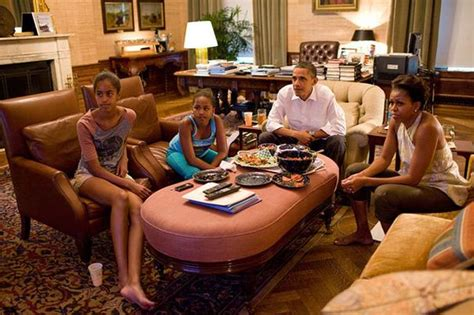 inside the white house bedrooms a look inside the white house photos 32 of 49 politico com