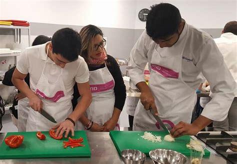 curso cocina las palmas escuela de hosteler 237 a y turismo en las palmas masterd