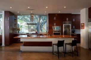 contemporary kitchen island ideas 5 contemporary kitchen island ideas