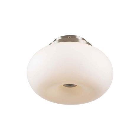 satin nickel flush mount ceiling light plc lighting 3 light ceiling satin nickel flush mount with