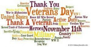 veterans day word art subway art pinterest word art holiday  art