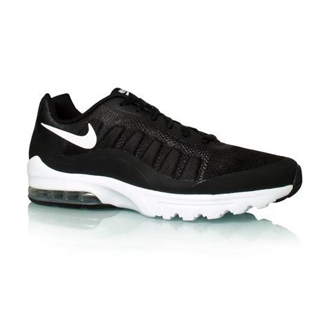 Original Bnwb Nike Air Max Invigor Boots Black nike air max invigor mens casual shoes black white