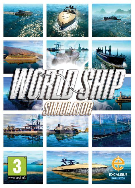 best ship simulator free ship simulator 171 the best 10
