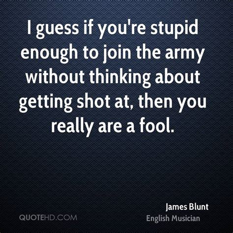 Can You Still Join The Army With A Criminal Record Blunt Quotes Quotesgram
