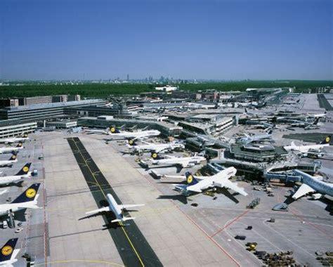 frankfurt international airport rhein http jamaero airports airport frankfurt
