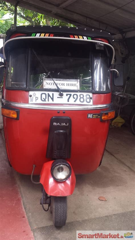 bajaj four wheeler bajaj 4 stroke three wheeler