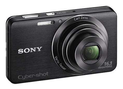 new sony new sony cyber dsc w630 w620 w610 and s5000