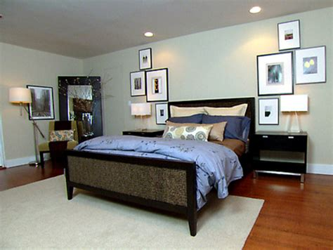 spare bedroom spare bedroom color ideas at home interior designing