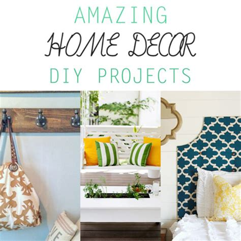 copper home decor diy projects the cottage market amazing home decor diy projects the cottage market