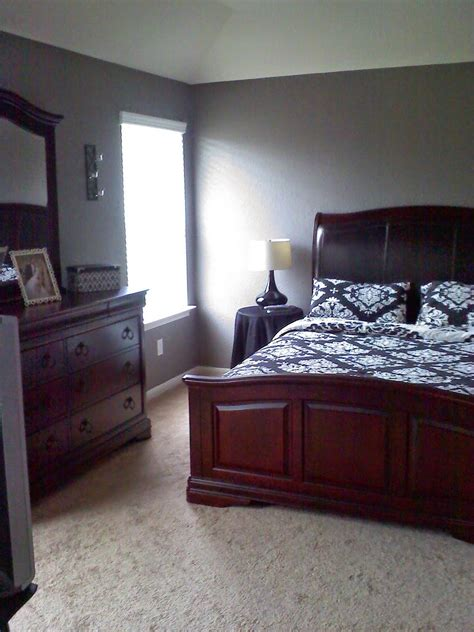 home depot bedroom paint ideas home depot painting ideas home painting ideas