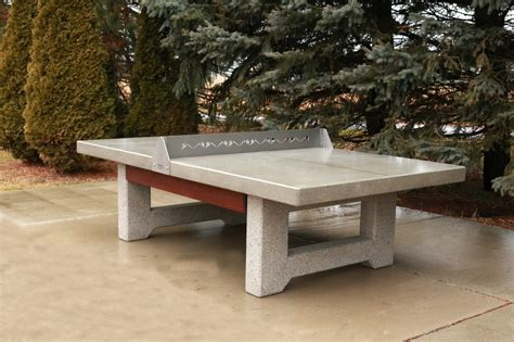 diy outdoor ping pong table diy outdoor ping pong table diy do it your self