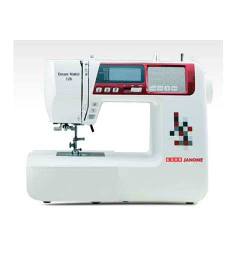 usha swing machine price usha dream maker 120 sewing machine price in india 01 feb