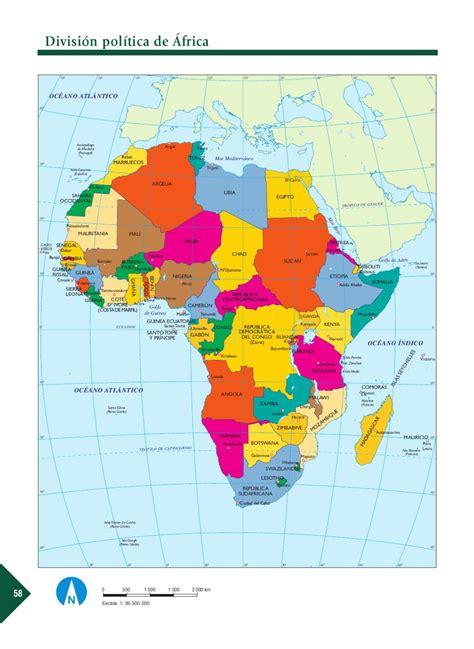 atlas geografia pagina 70 quinto grado primaria atlas de geografia universal educacin primaria in atlas de