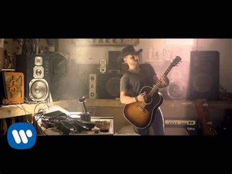 bring down the house lyrics dean brody bring down the house official youtube music lyrics
