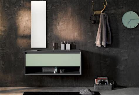 stocco bagno mobile lavabo sospeso bagno stocco a e vicenza