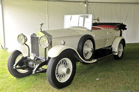 1925 rolls royce phantom 1925 1931 rolls royce phantom i rolls royce supercars net