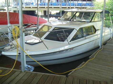 used boat for sale sacramento sacramento new and used boats for sale