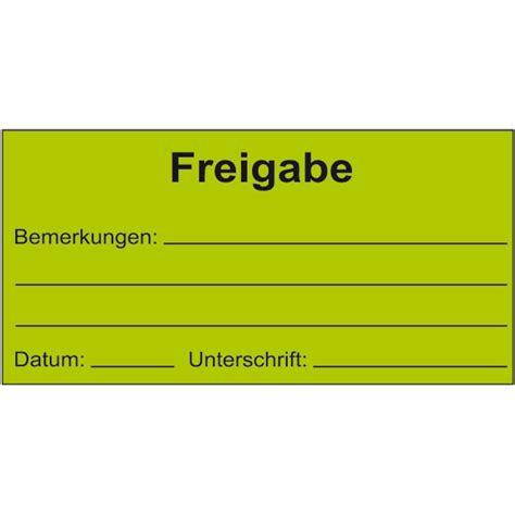 Etiketten Auf Rolle Bestellen by Qs Etiketten Auf Rolle Mit Beschriftungsfeldern
