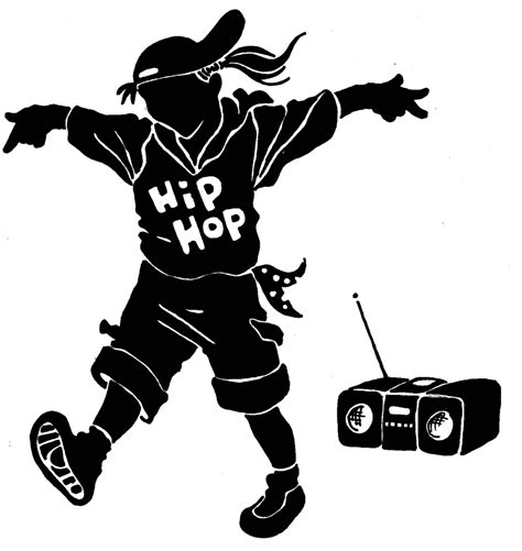 kaos i my hip hop 4 reasons why the hip hop is best genre 70mack