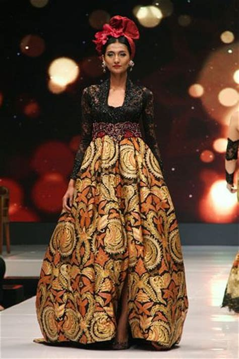 design batik ramli pinterest the world s catalog of ideas