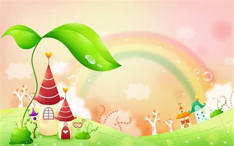 imagenes de paisajes animados paisajes de dibujos animados wallpapers via http www