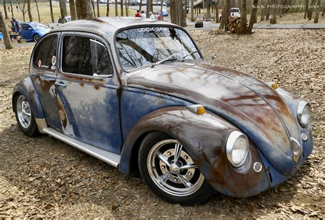 old rusty volkswagen rusty blue vw explore b h b photography s photos on
