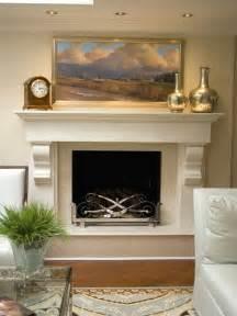 decorative fireplace ideas fireplace mantel decorating ideas home design ideas