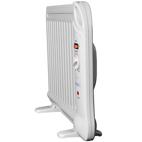 energy efficient room heaters energy efficient space heaters search engine at search