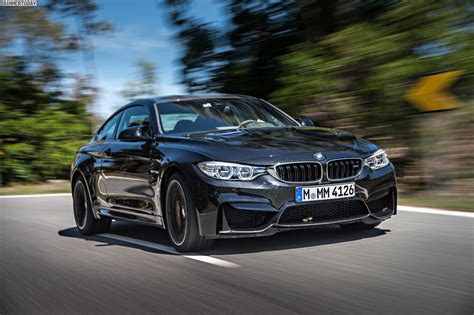 bmw black wallpaper bmw cars wallpapers bmw m4 coupe in sapphire black