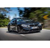 Bmw M4 Black  All About Gallery Car