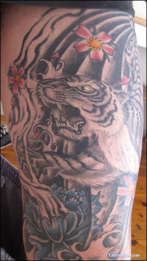 tattoo gallery yakuza 79 best images about yakuza tattoo on pinterest back