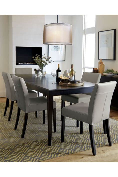 crate and barrel dining room tables family services uk dining tables barrel dining room chairs cb2 dining