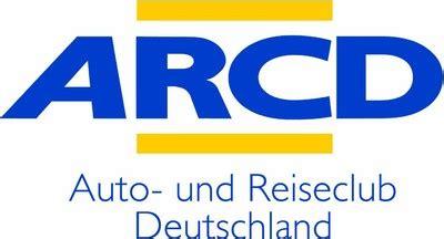 Kfz Versicherung Gekündigt Auto Nicht Abgemeldet by Das 228 Ndert Sich Ab 2014 F 252 R Autofahrer Kfz Net