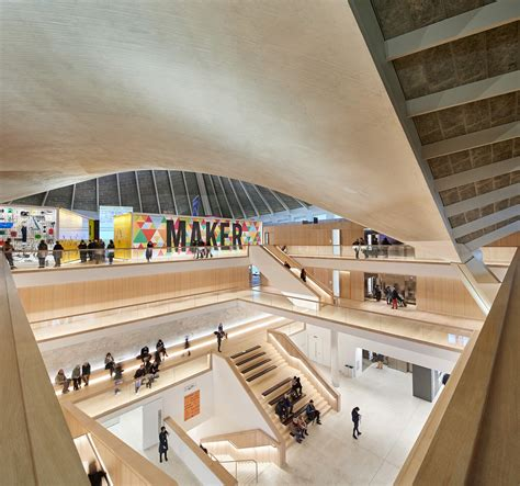 design museum london design museum explores unrealized architecture of moscow