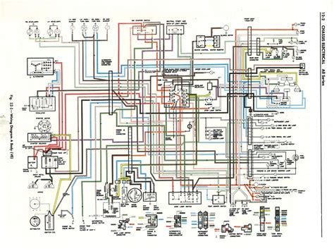 4 best images of wiring diagrams 1964 ford 500 66