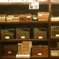 where to buy ls in nyc tobacco shops nyc oramacigarettesbuy