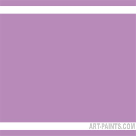 lilac paint color lilac ink tattoo ink paints 9082sg lilac paint lilac