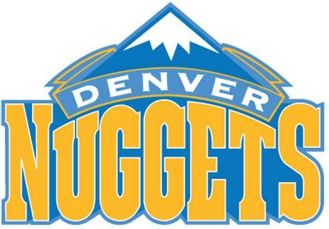 Denver Nuggets Giveaways - denver nuggets photo by mrs ryanross16 photobucket