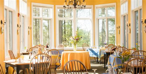 bed and breakfast stowe vt bed and breakfast in stowe vermont unparalleled vermont inn