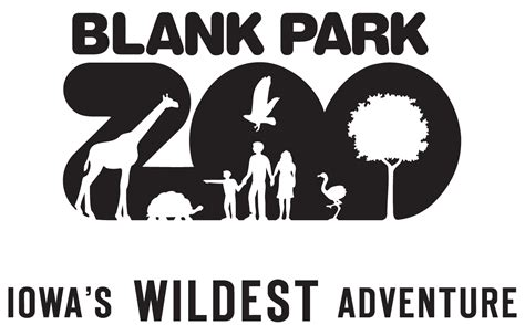 blank park zoo des moines coupons