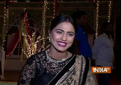 akshara hair stule akshara hairstyle akshara wedding hairstyle akshara s
