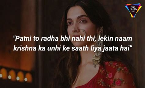 most popular lines from bajirao mastani namastenp 21 these beautiful bajirao mastani dialogues prove why it