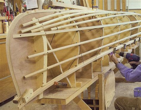 wooden boat construction wood boat construction frames planking fasteners etc