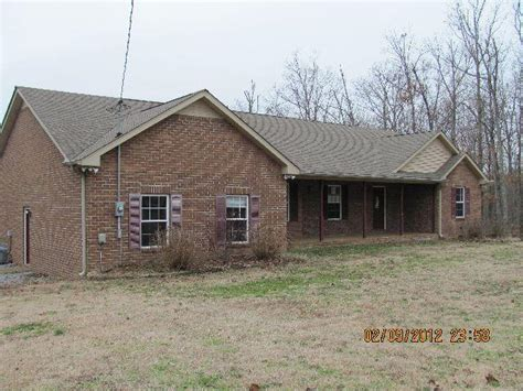 pegram tennessee reo homes foreclosures in pegram