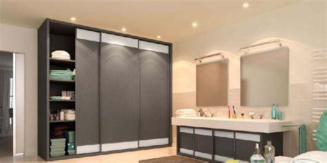 armoir sur mesure placard de chambre tous les fournisseurs armoire de