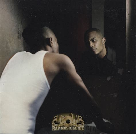 The I T I P t i t i vs t i p cd rap guide