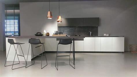 doimo cucine doimo cucine e il nuovo modello materia teti arredamenti