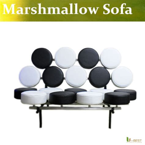us leisure home design products u best colorfull pastil chair master design classic
