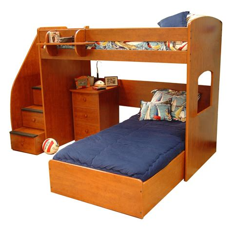 boys loft beds top 28 boys beds boy s loft storage twin bed kids
